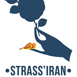 Strass'iran