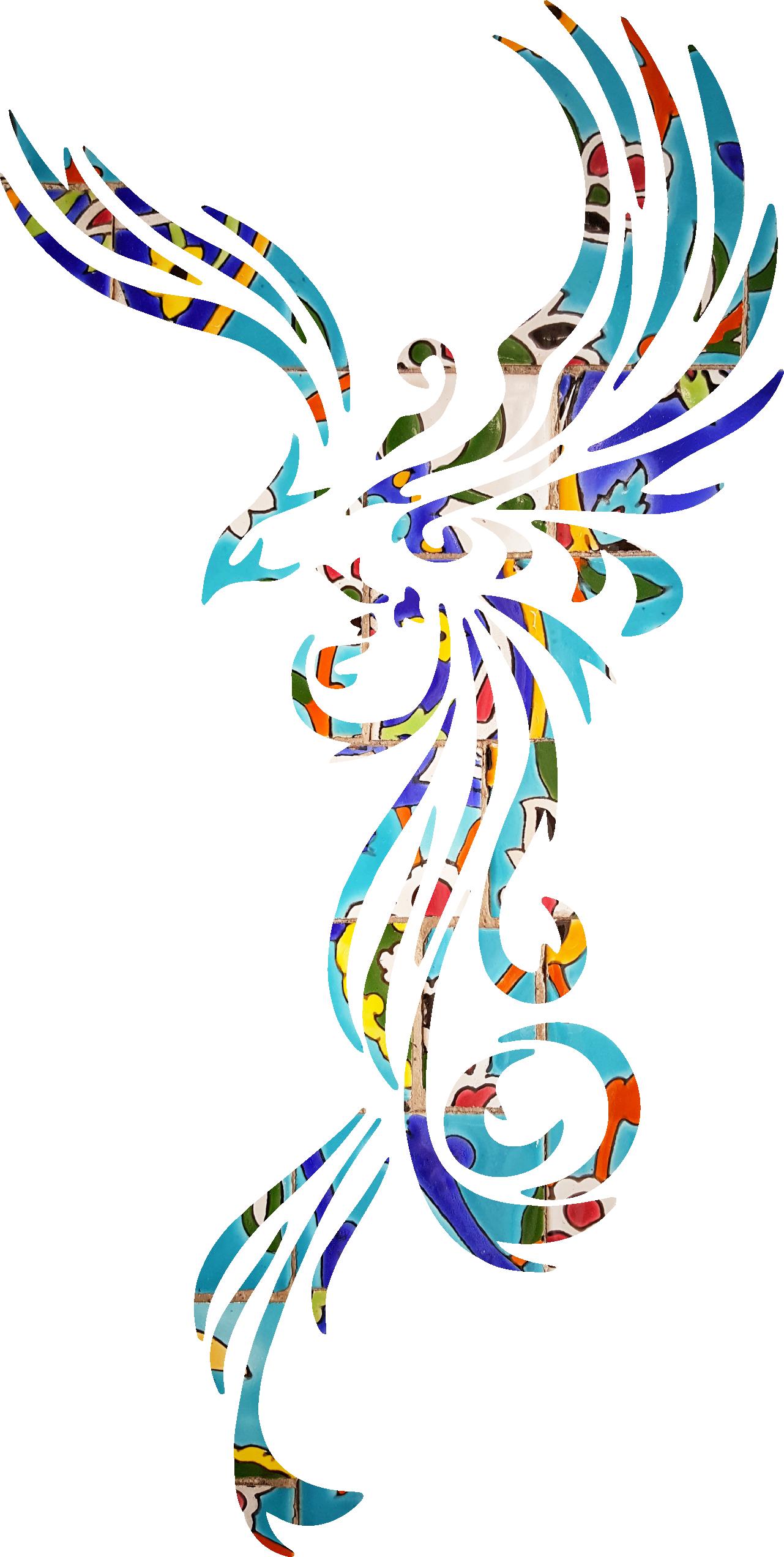 simorgh (1)